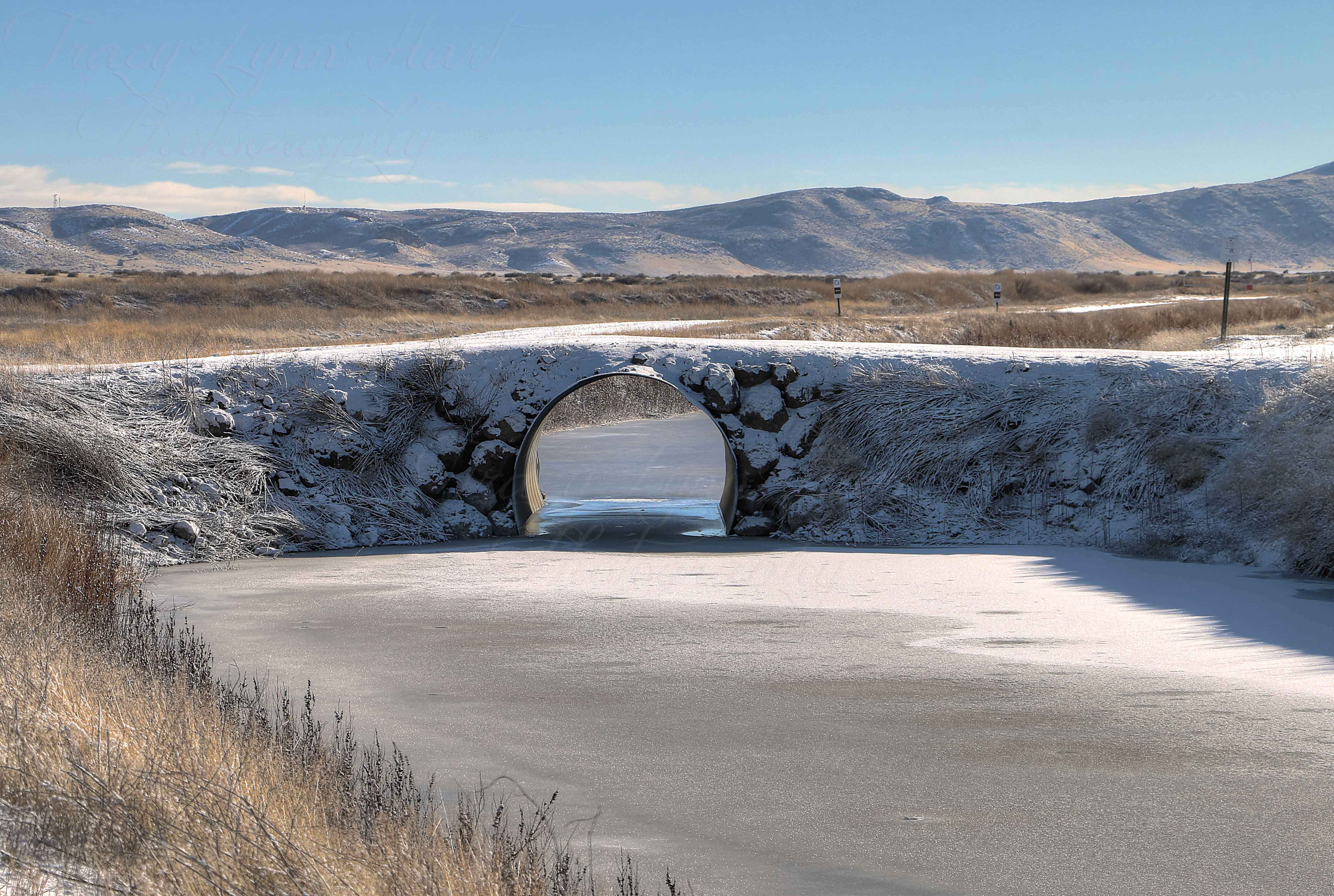 culvert-seasons-blog