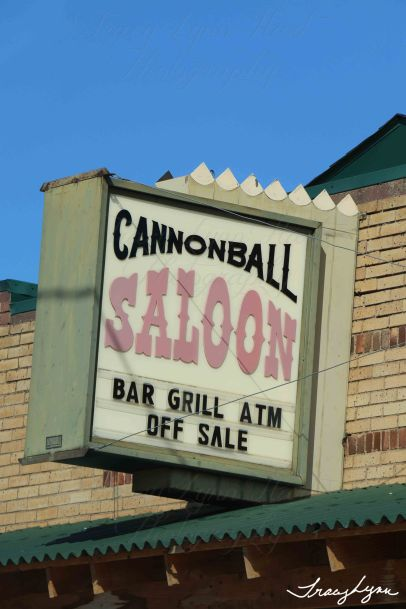 Cannonball North Dakota