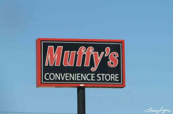 Muffys mT