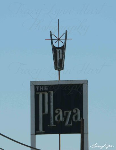 The Plaza Miles City MT