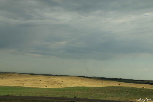 ND Prarie