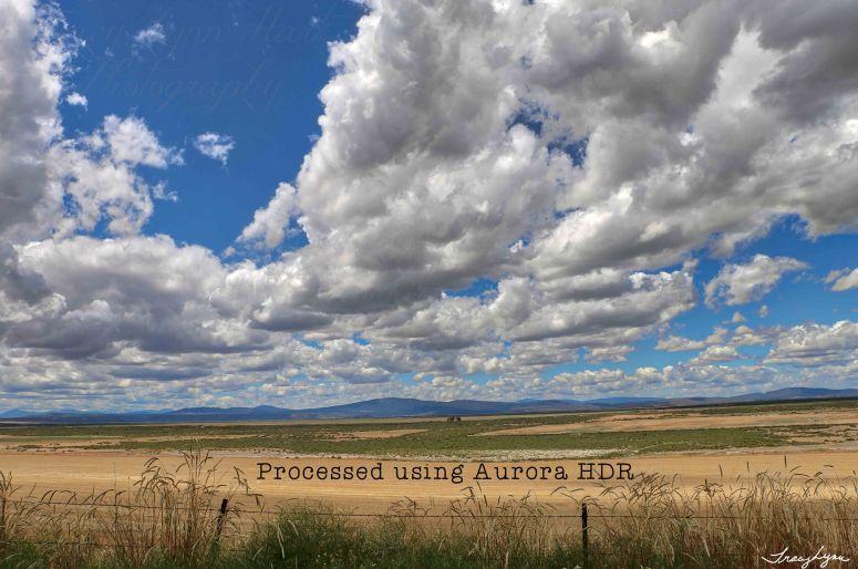 Aurora HDR copy