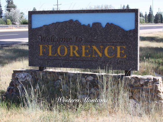 FLorence 01 copy