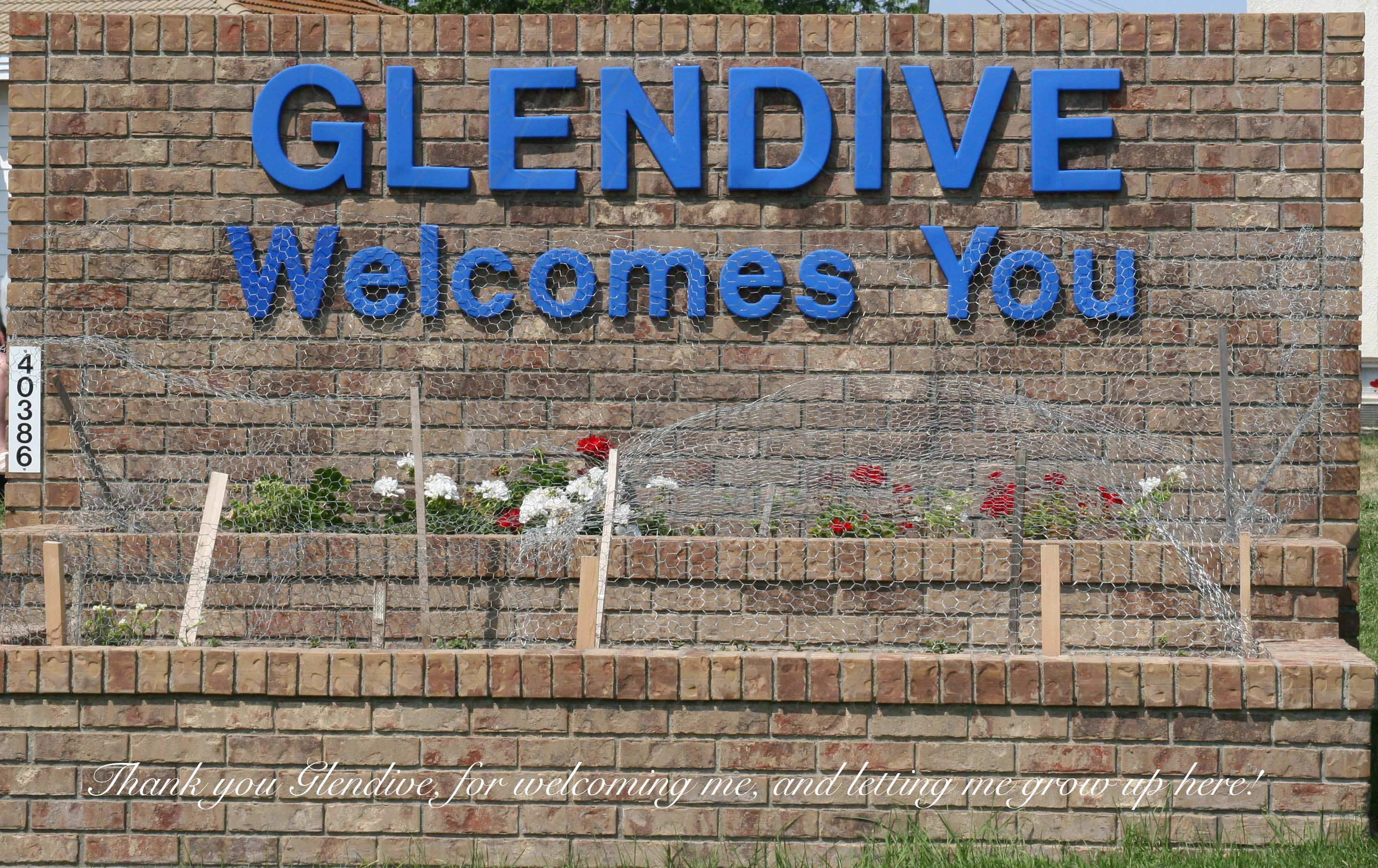 Glendive 01 copy