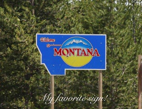 Montana 01 copy