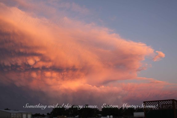 Montana sky copy